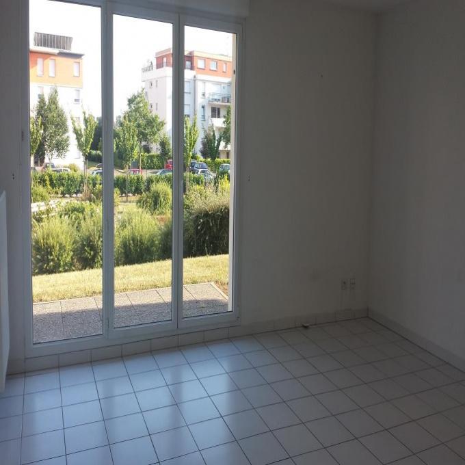 Offres de vente Appartement Souffelweyersheim (67460)