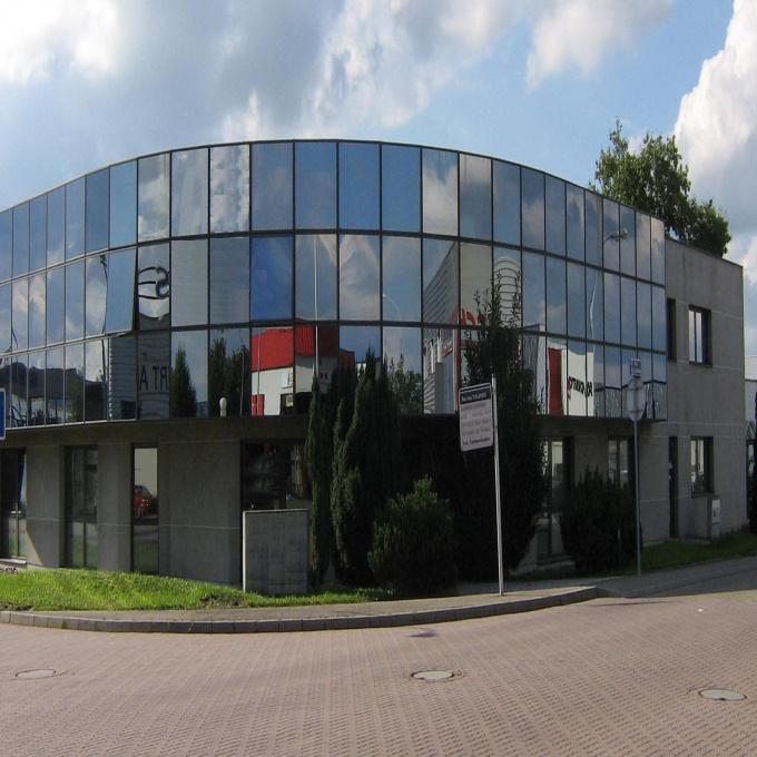 Vente Immobilier Professionnel Local professionnel Souffelweyersheim (67460)