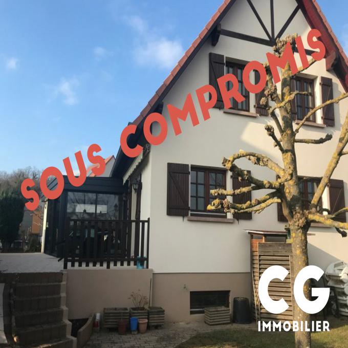 Offres de vente Maison Mundolsheim (67450)